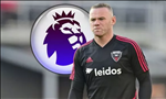 Rooney xay biet thu khung tri gia 600 ti dong