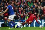 Chan thuong co khien Mohamed Salah phai nghi thi dau dai han?