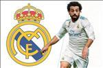 Real Madrid chot 152 trieu bang cho sao khung Liverpool