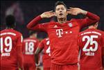 Bayern Munich 4-0 Dortmund: Dang cap cua ta day!