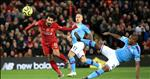 Ket qua bong da 11/11: Ronaldo bi thay ra Juve van thang