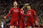 5 diem nhan trong ngay Liverpool thang tran cau '6 diem' truoc Man City