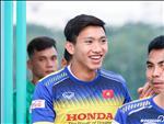Doan Van Hau se khong tham du VCK U23 chau A 2020