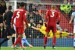 """Bravo la ly do khien Man City thua Liverpool"""