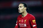 Hon Man City 9 diem, sao Liverpool van than trong