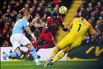 Man City thua tham Liverpool: Tra gia dat vi hau phuong long leo
