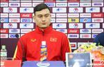 Nóng: Đặng Văn Lâm có thể gia nhập Dynamo Moscow