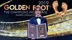 Modric duoc vinh danh giai thuong Ronaldo va Messi chua bao gio co
