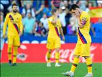 "Barcelona: ""Messidependencia"" va nguyen nhan cua nhung man trinh dien thieu thuyet phuc"
