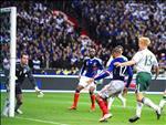 10 nam sau ngay Thierry Henry dung tay choi bong truoc Ireland: Vet den khong the nao boi xoa