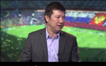 Video BLV Quang Huy nhan dinh truoc tran dau Viet Nam vs Thai Lan