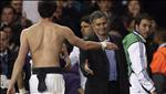 """Gareth Bale la ban hop dong hoan hao cho Mourinho"""