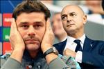 Cau thu, Pochettino hay...Levy la nguoi chiu trach nhiem cho that bai cua Spurs? (p1)