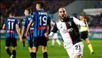 Video tong hop: Atalanta 1-3 Juventus (Serie A 2019/20)
