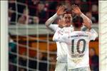 Dusseldorf 0-4 Bayern Munich: Chien thang dam dua Hum xam len thu 2 Bundesliga 2019/20