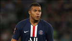 Sep cu Monaco tiet lo ly do Mbappe tu choi Real Madrid