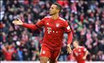 Thiago Alcantara da chan su roi loan tai Bayern Munich?