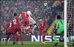 Du am Liverpool 2-1 Genk: Hang thu dang la van de lon voi Lu doan do
