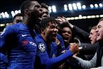 Chelsea se pha the doc ton cua Liverpool va Man City trong 2 nam toi