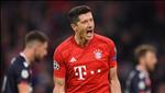 Bayern xac nhan sieu tien dao chuan bi len ban mo