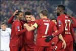 Liverpool 2-1 Genk: Gianh 3 diem, The Kop gui loi tuyen chien toi Man City