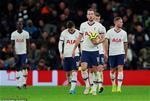 Vong 14 Ngoai hang Anh 2019/20: Man City bo cuoc, Tottenham tro lai manh me