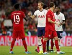 Lich thi dau Cup C1 chau Au 2019/20 dem nay 11/12: Bayern vs Tottenham
