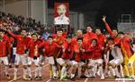 U22 Viet Nam nhan duoc bao nhieu tien thuong sau tam HCV SEA Games 30?