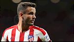 Atletico Madrid chi ban Saul Niguez cho MU neu...