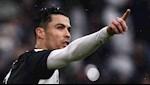 """Cristiano Ronaldo: """"Toi muon doi dau Real o Champions League, nhung..."""""""