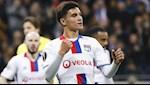 Real Madrid chi so tien khung mua tien ve cua Lyon