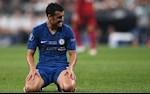 Sao Chelsea that sung danh tieng cau cuu Barcelona