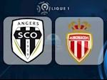 Nhan dinh Angers vs Monaco 2h00 ngay 15/12 (Ligue 1 2019/20)