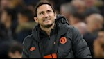 HLV Lampard len tieng ve ke hoach mua sam cua Chelsea vao thang 1