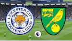 Nhan dinh Leicester vs Norwich 22h00 ngay 14/12 (Premier League 2019/20)