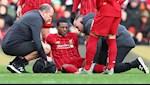 Liverpool tra gia cuc dat sau tran thang Watford