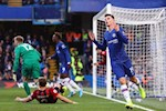 3 ly do khien Chelsea thua soc Bournemouth