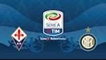 Nhan dinh Fiorentina vs Inter Milan 2h45 ngay 16/12 (Serie A 2019/20)