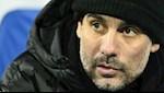 Guardiola cam on hoc tro Man City sau man trinh dien truoc Leicester