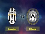Nhan dinh Juventus vs Udinese 2h45 ngay 16/1 (Cup quoc gia Italia 2019/20)