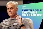 VIDEO: Doi truong va thu linh, Jose Mourinho chon ai?