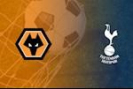 Wolves 1-2 Tottenham: Thi dau lep ve, Spurs van keo sap hang Soi