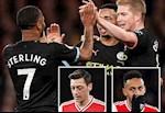 5 diem nhan trong chien thang thuyet phuc cua Man City truoc Arsenal