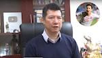 BLV Quang Huy: Nam nay kha nang toi se bau Bong Vang cho Hung Dung