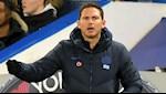 Lampard che bai hang cong Chelsea sau tran thua tai hai Bournemouth