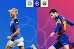 Napoli dung Barca o vong 1/8 Champions League: Nhiem vu bat kha thi