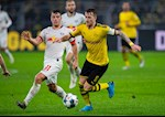 Dortmund 3-3 Leipzig: Man ruot duoi ty so gay can