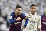 Barcelona va Real Madrid se di ve dau trong ky nguyen xu huong chien thuat moi cua the gioi bong da? (p2)