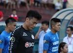 Bui Tien Dung trai long sau khi roi Ha Noi FC