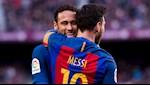 Rivaldo: Neymar la cau thu duy nhat thay the duoc Messi